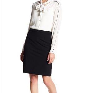 Halogen(R) Ela Suit Skirt ( 16 Petite) NWT